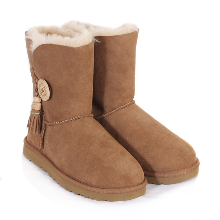ugg outlet stores ohio