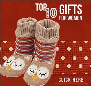 Top 10 Gifts For Women Gift Ideas For Women Pinterest