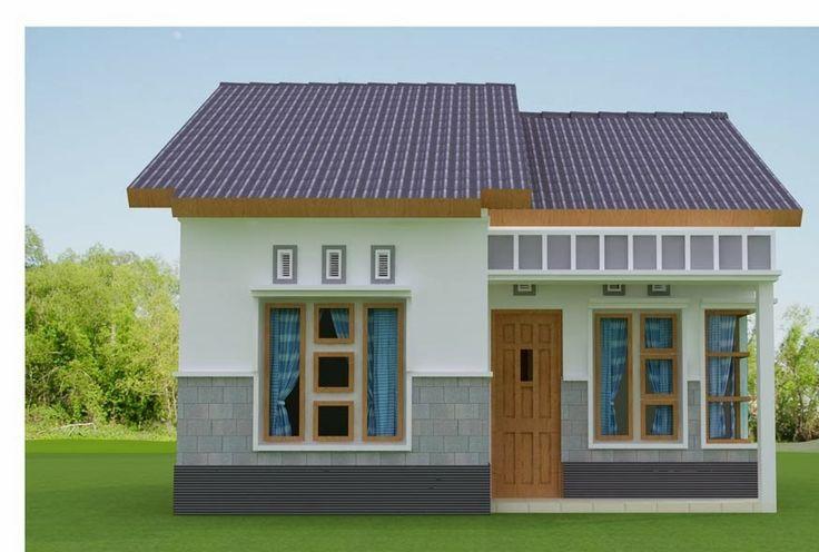 pin by minimalist home design on minimalist home design