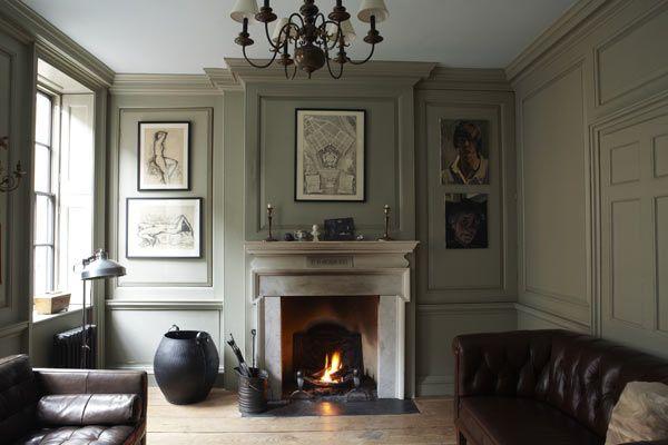 mizzle home pinterest. Black Bedroom Furniture Sets. Home Design Ideas