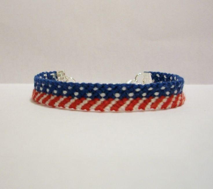 Pin by bracelets jen on crafts friendship