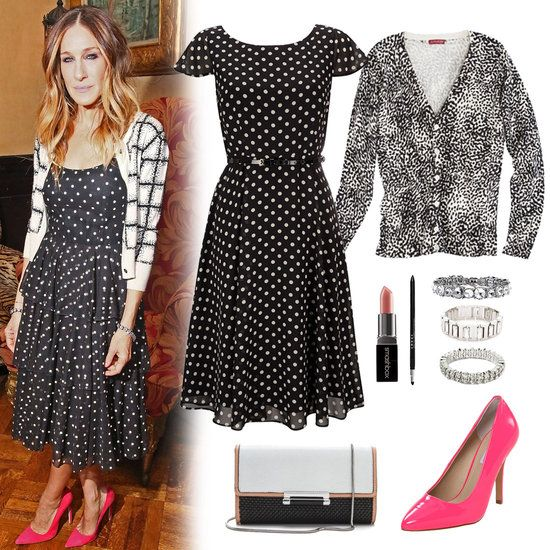 spring fashions for women over 50   Read More Celebrity Style Dresses