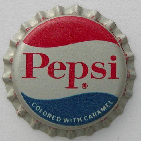 Pepsi Codes Under Cap Free Stuff 2018