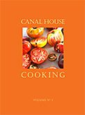 canal house cookbook collection i want the whole set