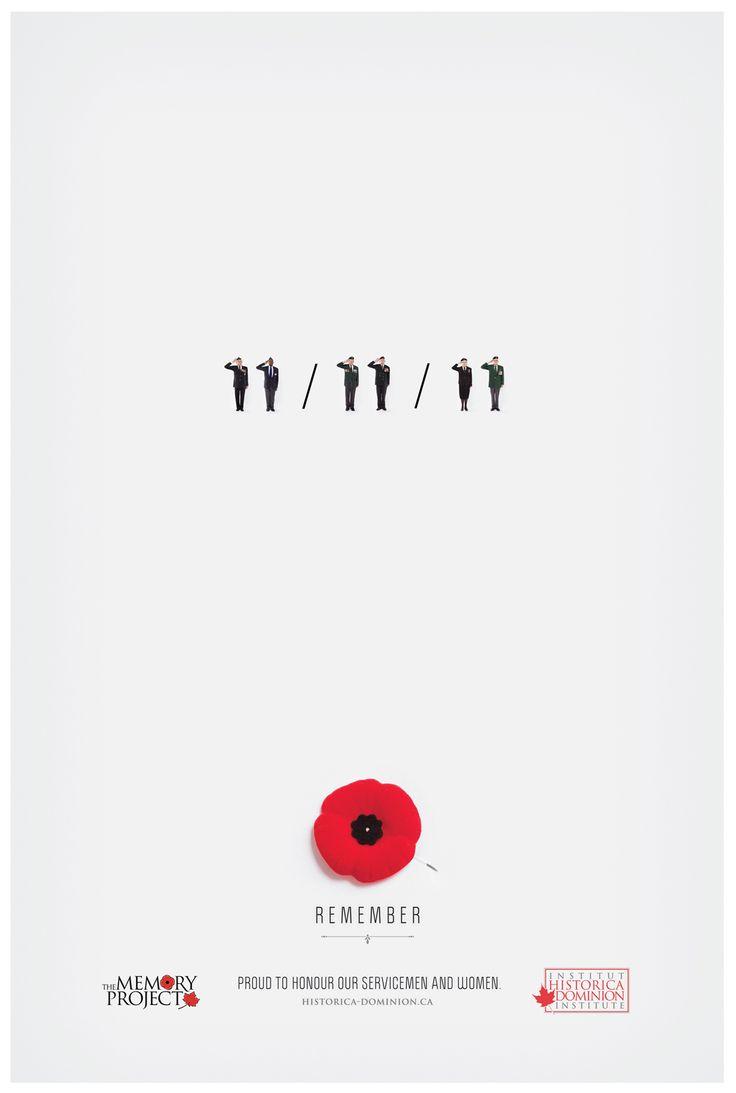 memorial day in canada 2014
