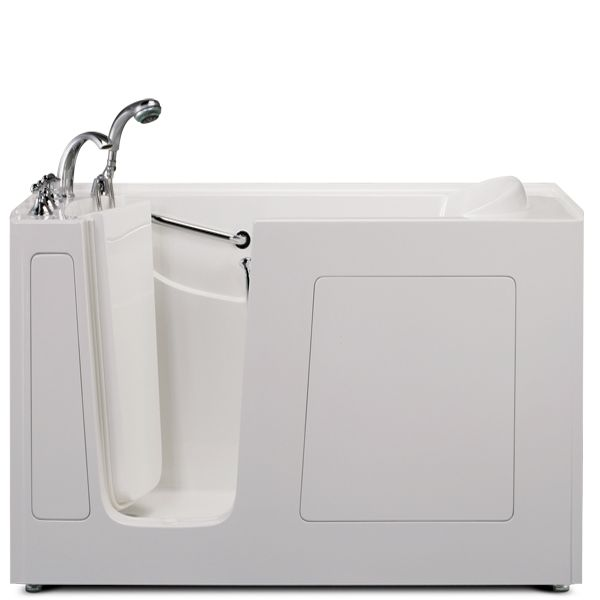 Pin By Therapy Tubs Canada On Walk In Bath Selection