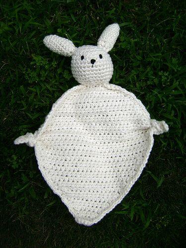 Crochet Nubby Stitch : Crocheted nubby blanket crochet Pinterest