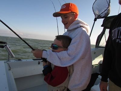 Pin by stray cat charter fishing on walleye fishing on for Lake erie pier fishing