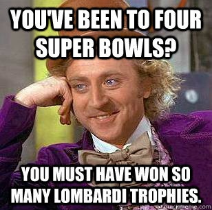 For the Vikings fans...