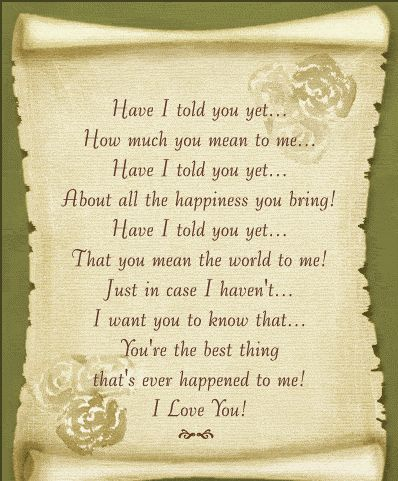 love quote for him quotes pinterest