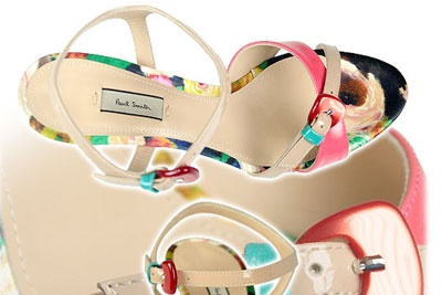 Paul-Smith-Womens-Shoes