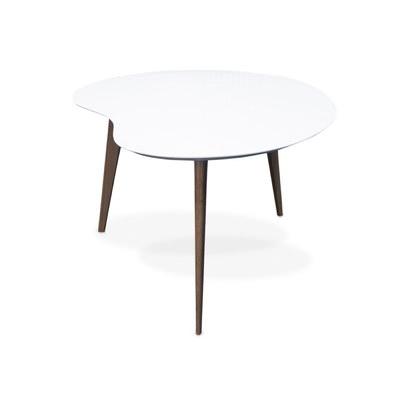 Jonathan Adler Okura Kidney Coffee Table AllModern
