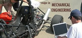 Primary Reformer Main Layout | Mechanical Engineering Assignment Help