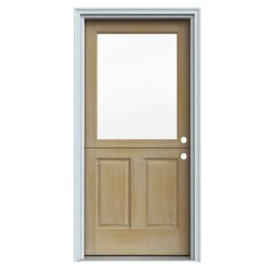 dutch door dutch doors home depot my love affair with dutch doors simple stylings