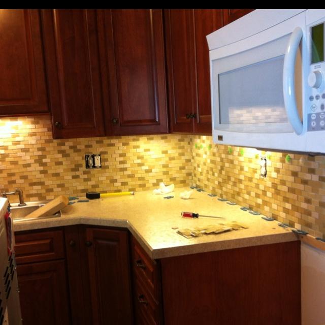 backsplash kitchen ideas pinterest