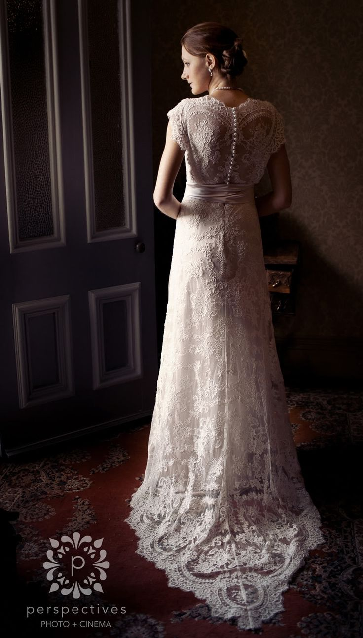 Zimmermann Wedding Dresses 44
