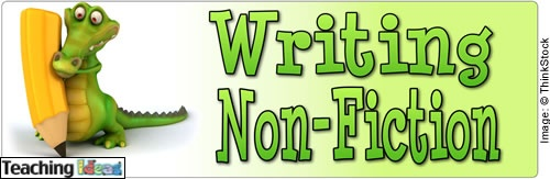 essay fiction non