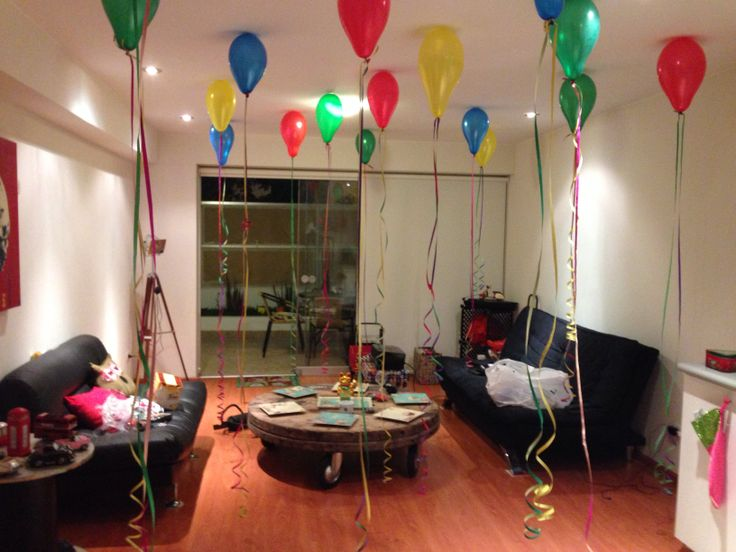 decoracion cumplea os party ideas pinterest