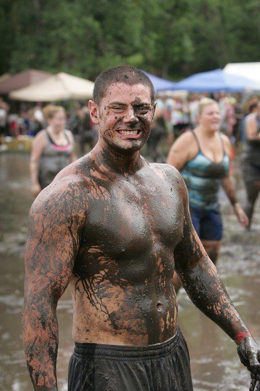 hot texan guys naked
