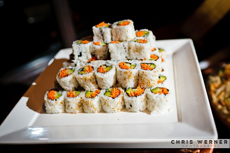 Pin By Chris Werner Photography On Wedding Appetizers And Hors DOeuv
