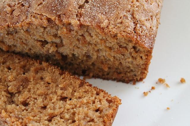 Amish Friendship Bread   Favorite Recipes   Pinterest