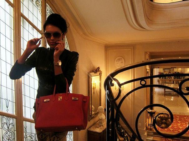 cheapwholesalehub.com fashion wallets for women, cheap designer