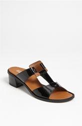 Paul Green 'Niko' Sandal