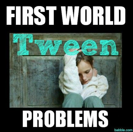 world problems and solutions essay