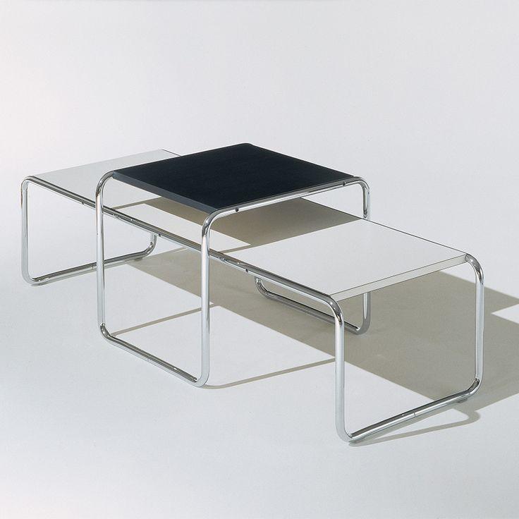 Marcel breuer laccio coffee table 1925 marcel breuer Laccio coffee table