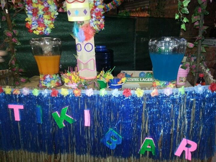 Tiki Bar Ideas Pinterest Party Invitations Ideas : a65d2db4baa70e8373e6b077f1fa1220 from partyinvitationsideas.com size 720 x 540 jpeg 199kB