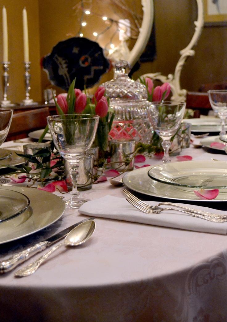 valentine day dinner deals richmond va