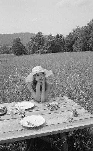Ana Kras #lifestyle