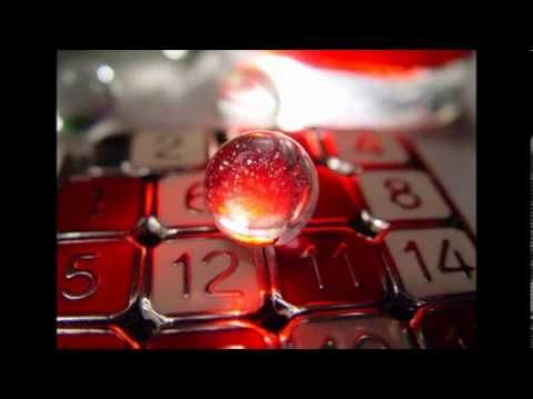 Numerology predictions for 8 photo 3