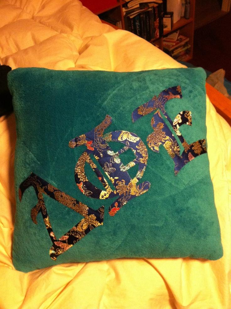 Giant Floor Pillows Pinterest : Giant pillows pinterest crafts