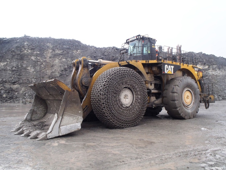 994f Wheel Loader 2017 Ototrends Net