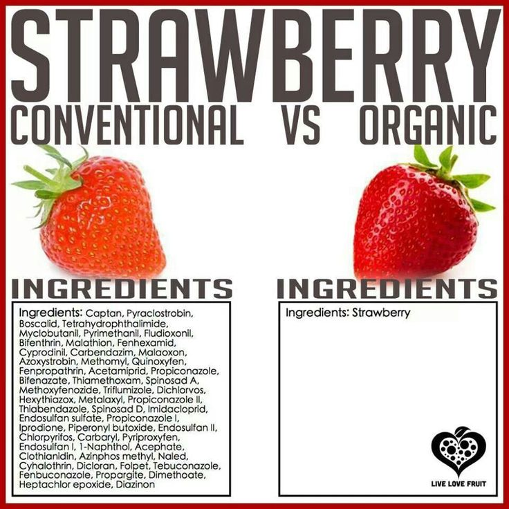 genetically modified foods vs organic foods Here are 7 pros and cons of genetically modified  the pros & cons of genetically modified  that would destroy an organic soybean plant gmo foods first.