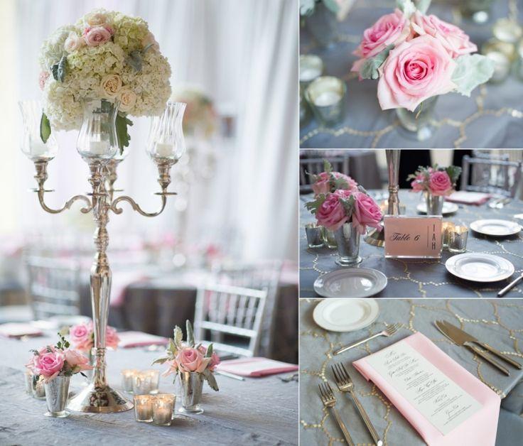 WEDDING DECOR WEDDING CENTERPIECES CHARLOTTE FLORIST CHARLOTTE NC