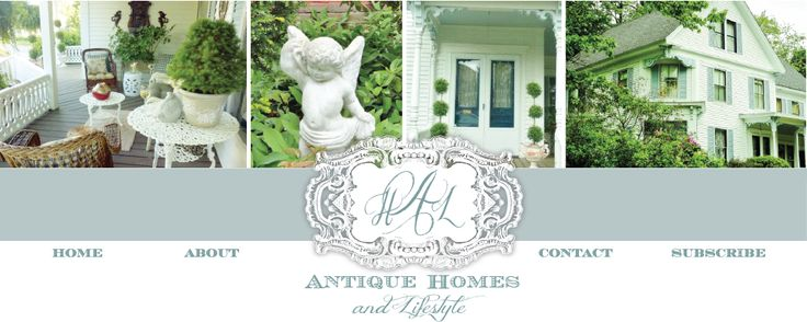 ... and Lifestyle: Fall Porch Tour - Traditional Fall Porch Decorations
