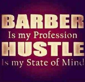 Barber Love : Barber Hair...love Hair Pinterest