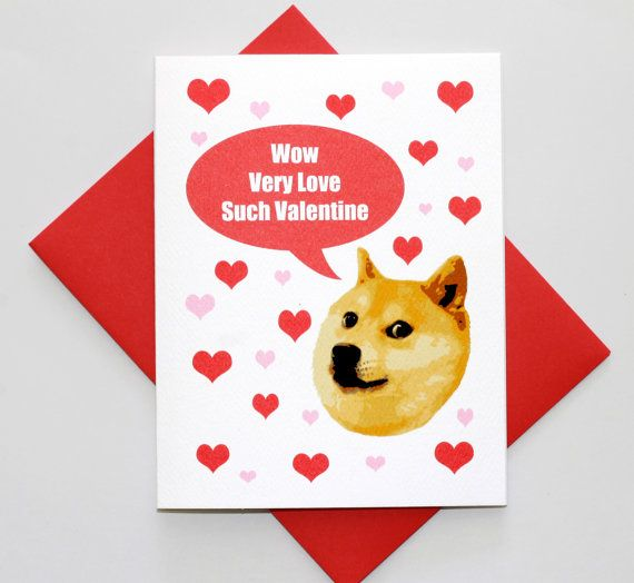 valentines card long distance