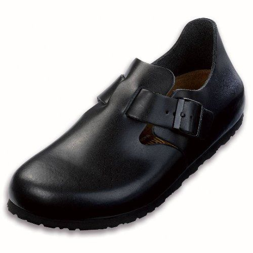 london birkenstock super grip