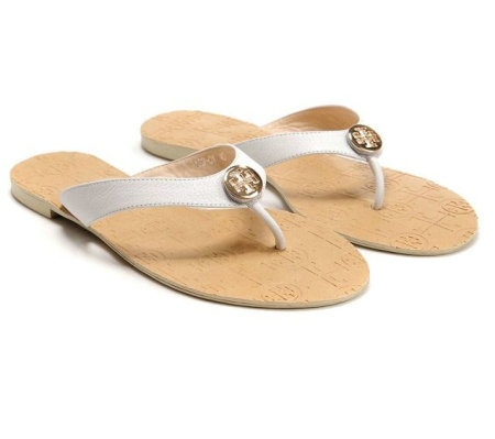 Outlet 1125 - $47.32 : Tory Burch Outlet Online,Tory Burch Shoes on