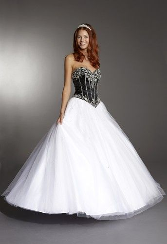 Wedding Dress For   Southampton : Tiffany s prom dresses southampton stores