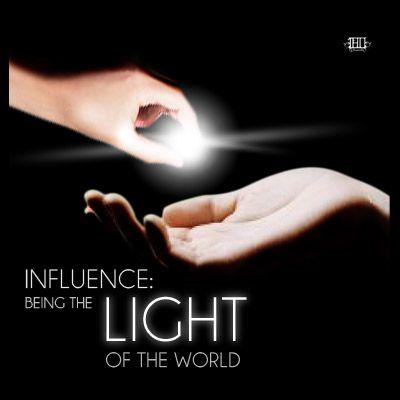 Light Of The World No 1 Girl
