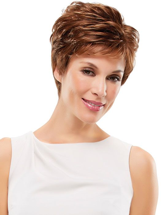 padme hairstyles : ... for ?Short Bilevel Hair Styles? ? Black Hairstyle and Haircuts