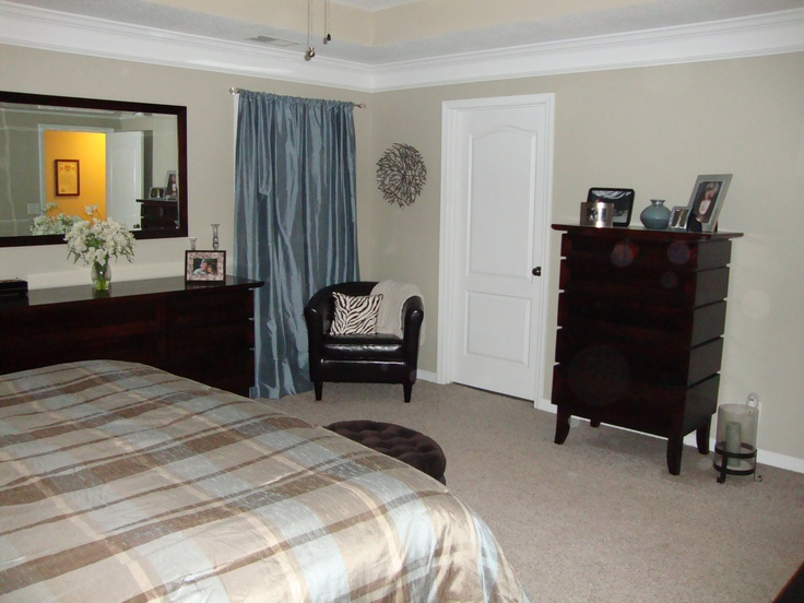 my bedroom view 3 home decor dream home pinterest