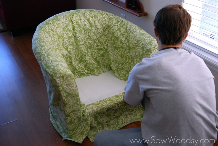 Pin by Katie Koch on Shes Crafty Pinterest : a681f89a8bc5ababd4b6ebeca65de06d from pinterest.com size 736 x 494 jpeg 137kB