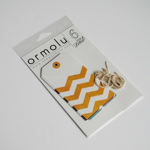 ormolu tags @twopeasinabucket.com