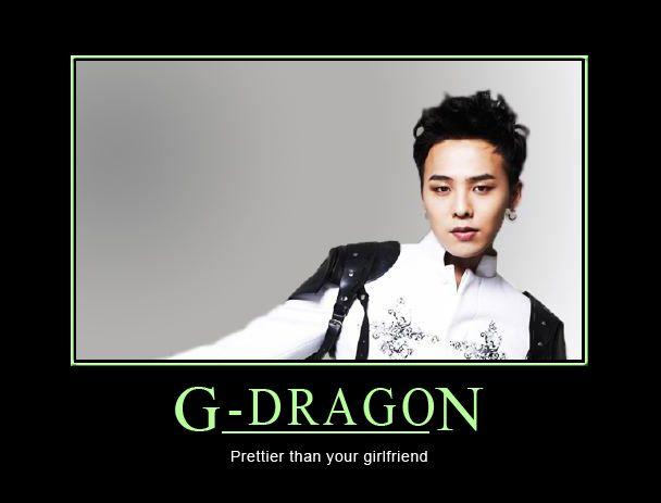 Hahaha | Kwon J... G Dragon