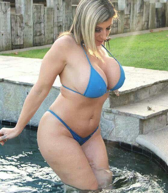 nude wife big juggs animated